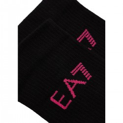 EA7 TENNIS WOMEN'S SOCKS