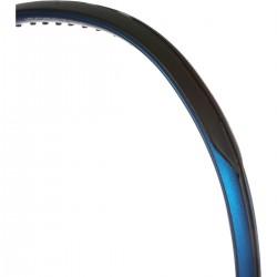 YONEX EZONE 100 2020 300G