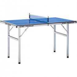 GEWO MINI PING-PONG TABLE