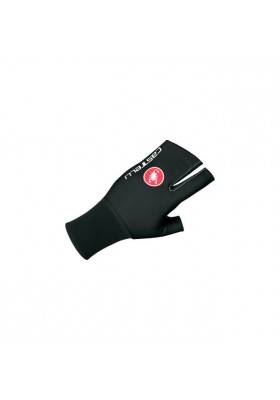 CASTELLI GLOVE AERO SPEED BLACK