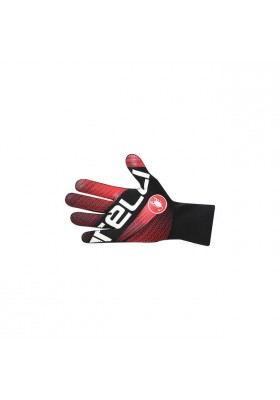 CASTELLI GLOVE DILUVIO LIGHT