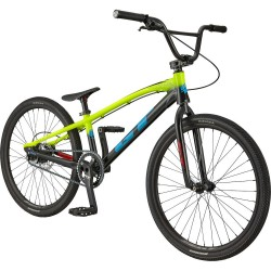 GT SPEED SERIES PRO XL CRUISER BMX 2021