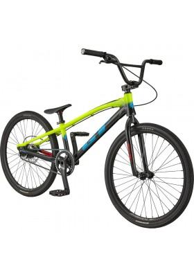 GT SPEED SERIES PRO XL CRUISER BMX 2021