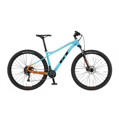 GT AVALANCHE SPORT 27.5/29'' 2020