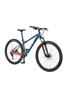 GT AVALANCHE COMP 27.5/29'' 2020