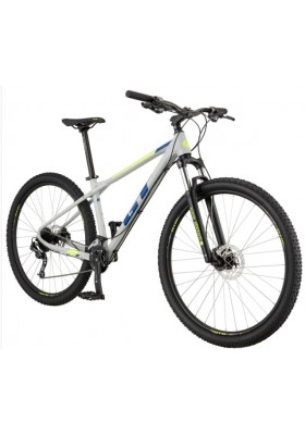 GT AVALANCHE COMP 27.5/29'' 2019
