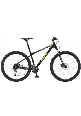 GT AVALANCHE SPORT 27.5/29'' 2019