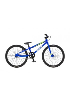 GT BMX MACH ONE MINI 2019