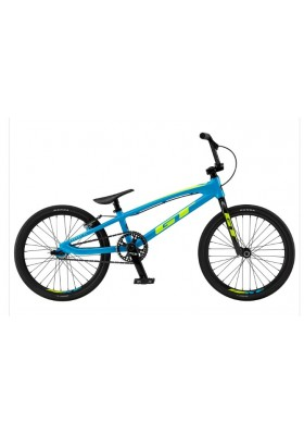 GT BMX SPEED SERIES EXPERT XL 2019