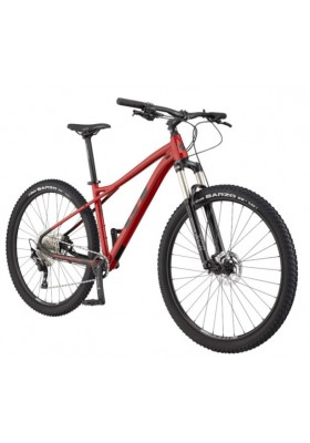 GT AVALANCHE ELITE 29'' 2021