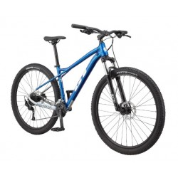 GT AVALANCHE SPORT 29'' 2021
