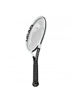 HEAD GRAPHENE 360+ SPEED PRO 310 GR RACQUET