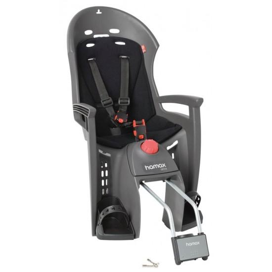 HAMAX CHILD SEATS SIESTA