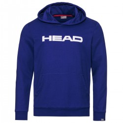 HEAD JUNIOR CLUB BRYON SWEATER