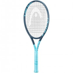 HEAD GRAPHENE 360+ INSTINCT TEAM RACQUET 260 GR