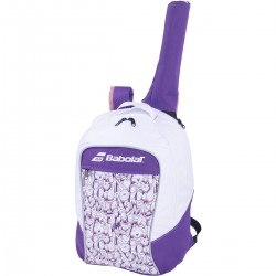 BABOLAT JUNIOR BABOLAT CLUB BACKPACK