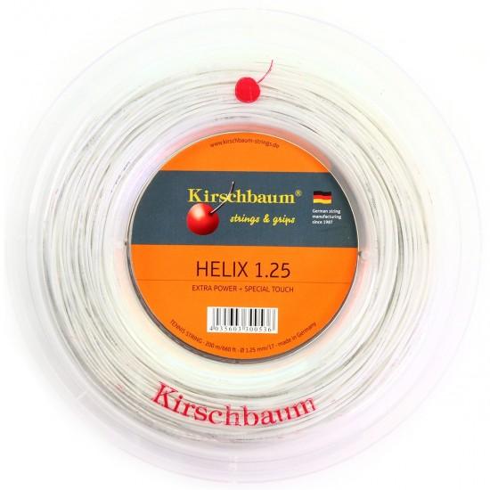 KIRSCHBAUM HELIX 200M REEL