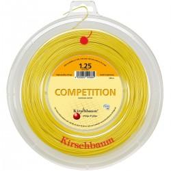 KIRSCHBAUM COMPETITION 200M