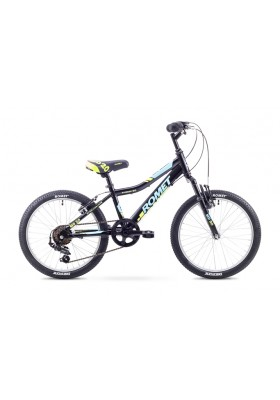 ROMET KIDS BIKE RAMBLER 20''