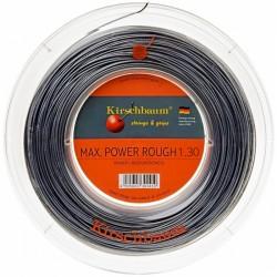 KIRSCHBAUM MAX POWER ROUGH 200M