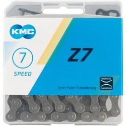 KMC VERIGA Z7 7 SPEED