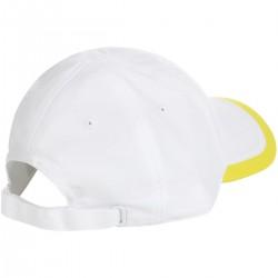 LACOSTE CORE PERFORMANCE MEDVEDEV MELBOURNE  CAP