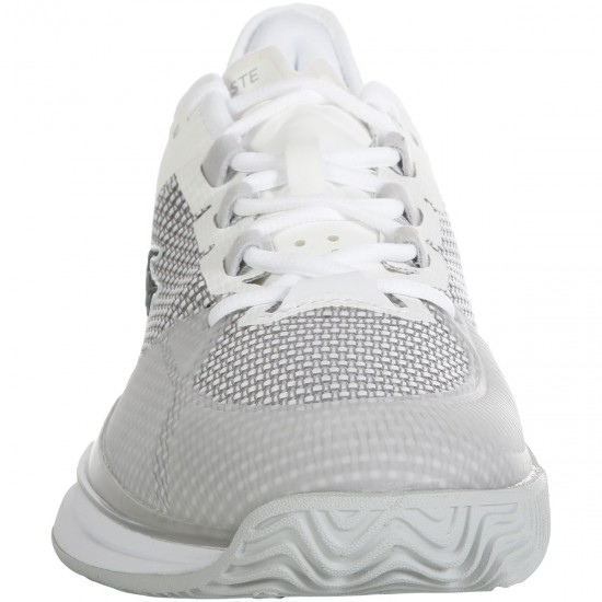 LACOSTE AG-LT CLAY COURT SHOES