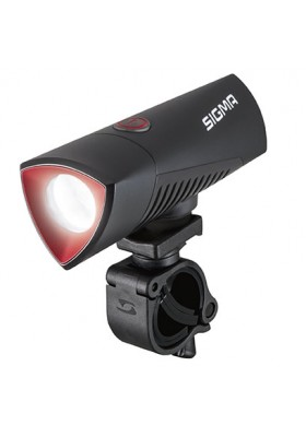 SIGMA FRONT LIGHT BUSTER 700