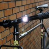 KNOG SPREDNJA LUČ BLINDER MINI CHIPPY