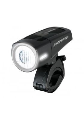 SIGMA FRONT LIGHT LIGHTSTER USB