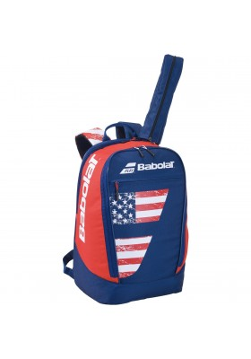 BABOLAT USA BACKPACK