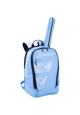 BABOLAT ARGENTINA BACKPACK