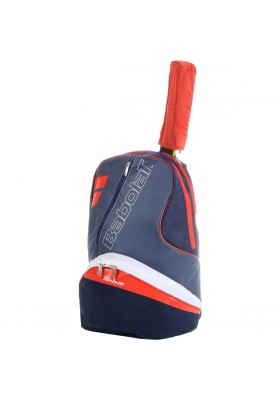 BABOLAT TEAM LINE BACKPACK
