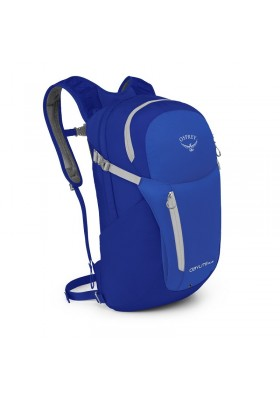 OSPREY BACKPACK DAYLITE PLUS 20