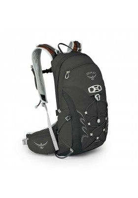 OSPREY BACKPACK TALON 11