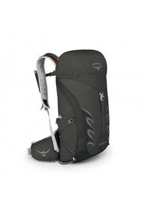 OSPREY BACKPACK TALON 18