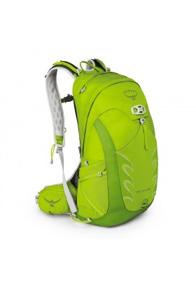 OSPREY BACKPACKS TALON 22