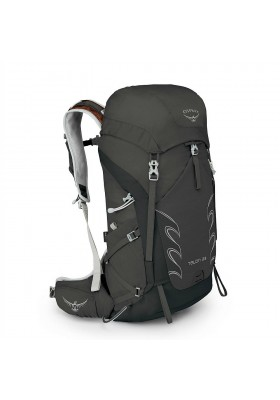 OSPREY BACKPACK TALON 33