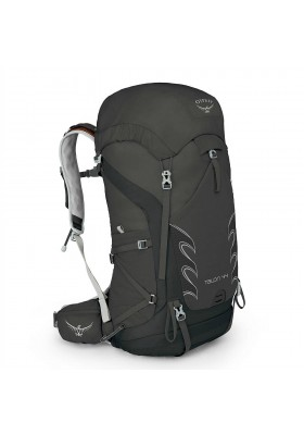OSPREY BACKPACK TALON 44
