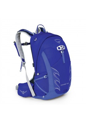 OSPREY BACKPACK TEMPEST 20