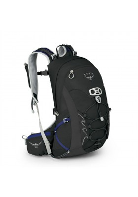 OSPREY BACKPACK TEMPEST 9