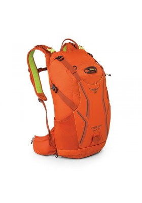 OSPREY BACKPACK ZEALOT 15