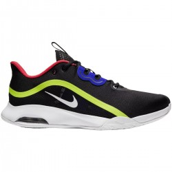 NIKE AIR MAX VOLLEY ALL COURT SHOES