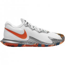 NIKE AIR ZOOM VAPOR CAGE 4 MELBOURNE ALL COURT SHOES