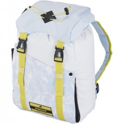 BABOLAT JUNIOR BACKPACK