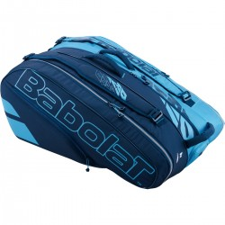 BABOLAT PURE DRIVE 12 TENNIS BAG NEW