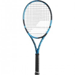BABOLAT PURE DRIVE RACQUET 300 GR NEW MODEL