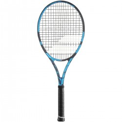 BABOLAT PURE DRIVE + 300G NEW MODEL