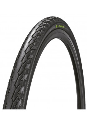 CHAOYANG TIRE E-LINE CITY 40X622 REFLEX WIRED