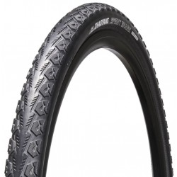 CHAOYANG TIRE SPRINT SHARK 37X622 REFLEX WIRED